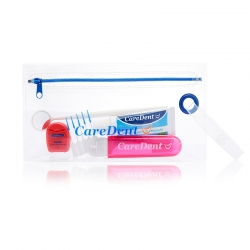 Oral Hygiene Kit