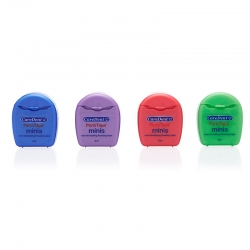 PerioTape mini Trial Pack 4m