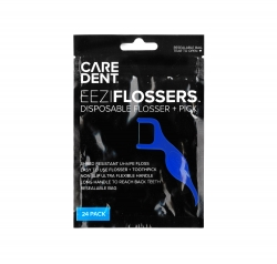 EeziFlossers Regular UHMPE - Click for more info